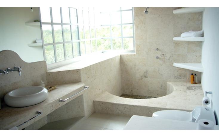 Foto de casa en venta en  , puerto aventuras, solidaridad, quintana roo, 2037112 No. 06