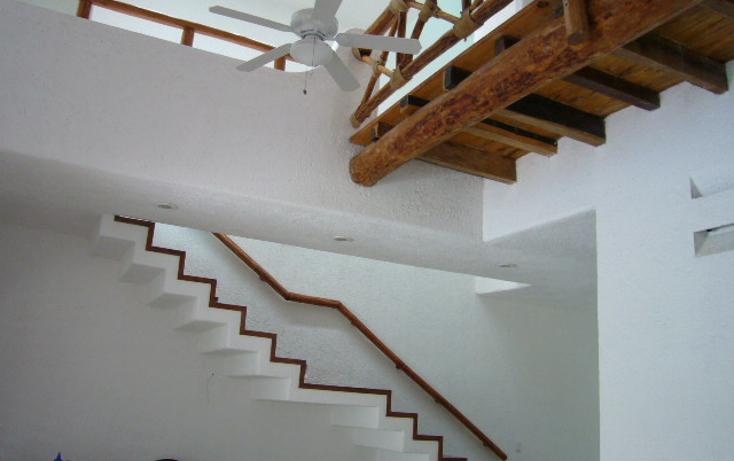 Foto de casa en venta en  , puerto aventuras, solidaridad, quintana roo, 2037112 No. 08