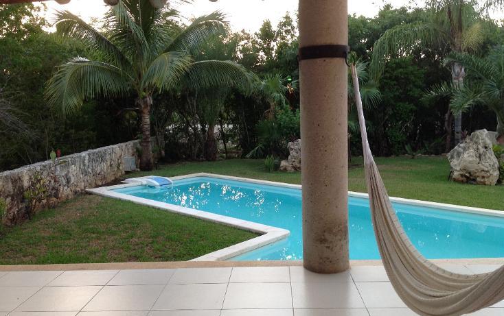 Foto de casa en venta en  , puerto aventuras, solidaridad, quintana roo, 2037112 No. 10