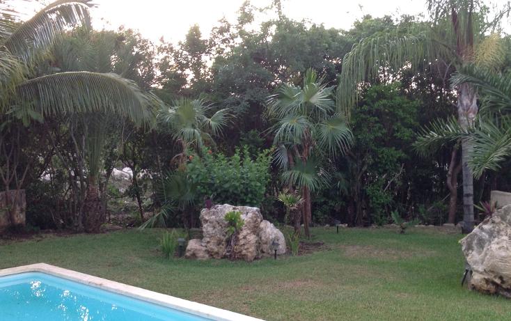 Foto de casa en venta en  , puerto aventuras, solidaridad, quintana roo, 2037112 No. 11