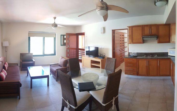 Foto de casa en renta en, puerto aventuras, solidaridad, quintana roo, 2040122 no 06