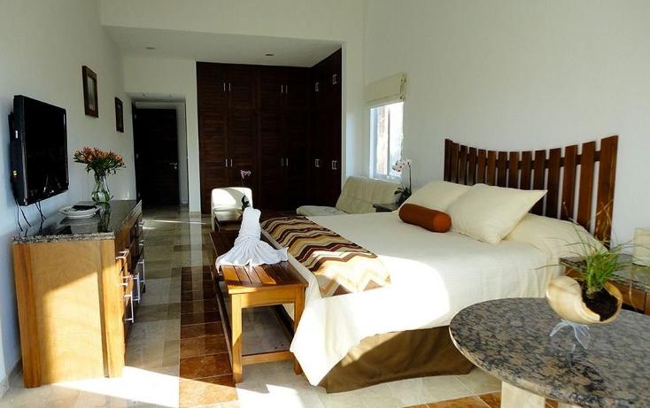 Foto de casa en renta en  , puerto aventuras, solidaridad, quintana roo, 2623455 No. 05