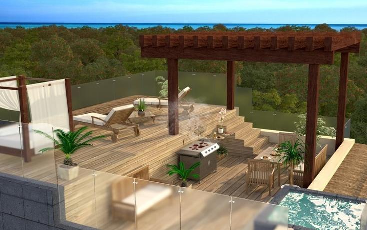 Foto de departamento en venta en bia terraces , puerto aventuras, solidaridad, quintana roo, 2730637 No. 05
