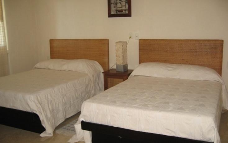 Foto de casa en renta en, puerto aventuras, solidaridad, quintana roo, 586654 no 07