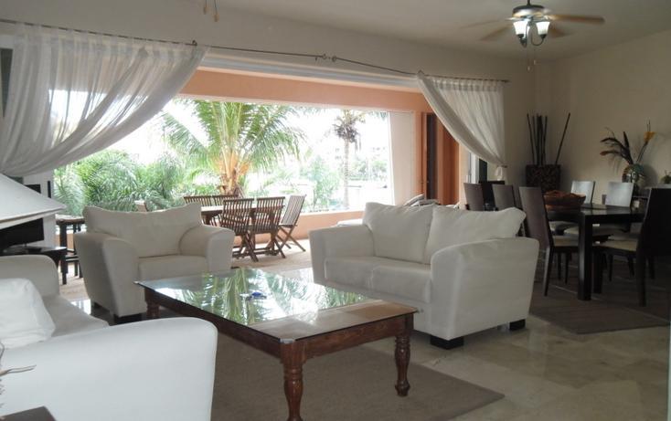 Foto de casa en renta en  , puerto aventuras, solidaridad, quintana roo, 586655 No. 05