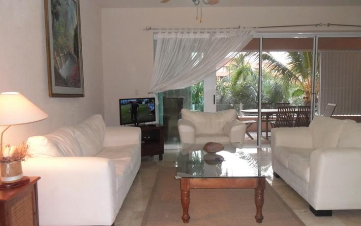 Foto de casa en renta en  , puerto aventuras, solidaridad, quintana roo, 586655 No. 06