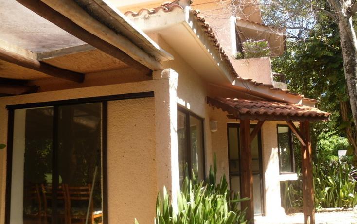 Foto de casa en venta en  , puerto aventuras, solidaridad, quintana roo, 586658 No. 04