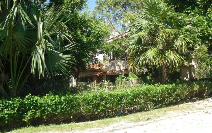 Foto de casa en venta en  , puerto aventuras, solidaridad, quintana roo, 586658 No. 06