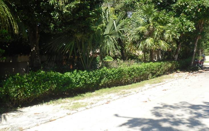 Foto de casa en venta en  , puerto aventuras, solidaridad, quintana roo, 586658 No. 07