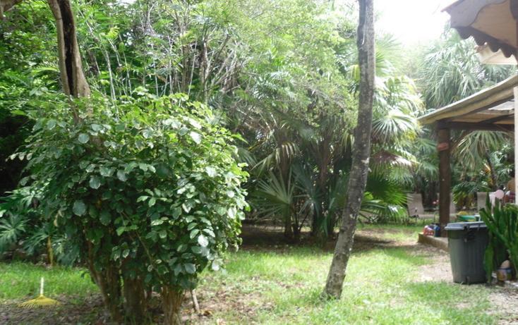 Foto de casa en venta en  , puerto aventuras, solidaridad, quintana roo, 586658 No. 09
