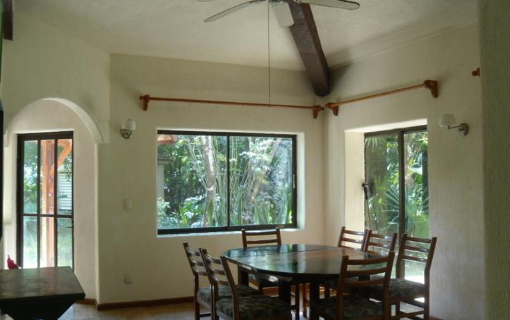 Foto de casa en venta en  , puerto aventuras, solidaridad, quintana roo, 586658 No. 10