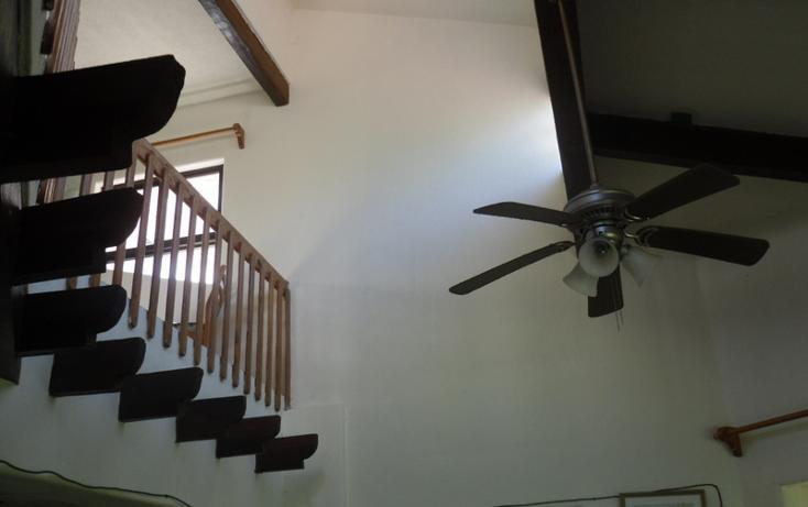 Foto de casa en venta en  , puerto aventuras, solidaridad, quintana roo, 586658 No. 11