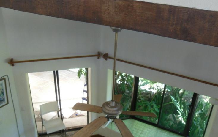 Foto de casa en venta en  , puerto aventuras, solidaridad, quintana roo, 586658 No. 12