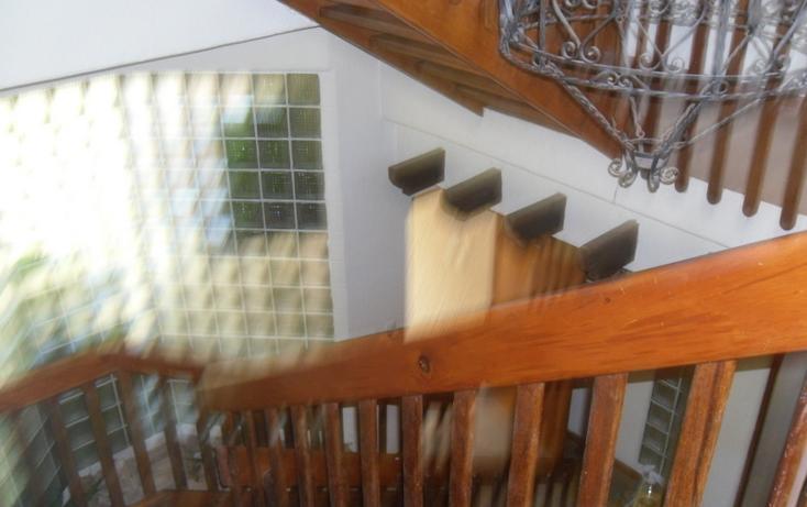Foto de casa en venta en  , puerto aventuras, solidaridad, quintana roo, 586658 No. 14