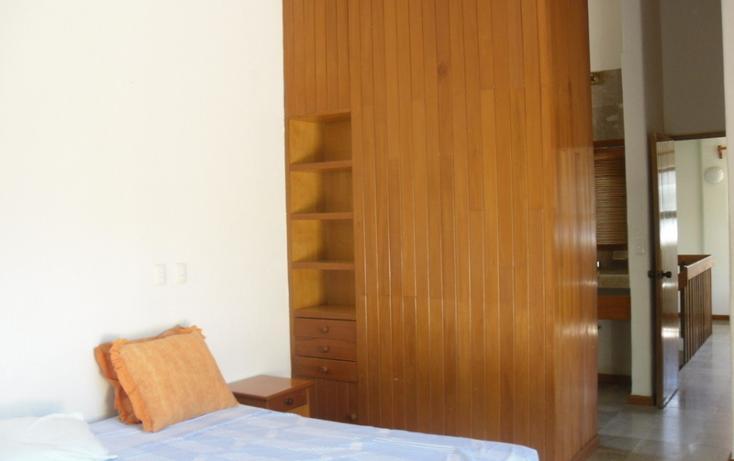 Foto de casa en venta en  , puerto aventuras, solidaridad, quintana roo, 586658 No. 15