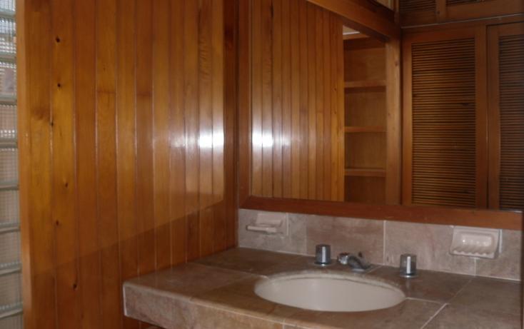 Foto de casa en venta en  , puerto aventuras, solidaridad, quintana roo, 586658 No. 16
