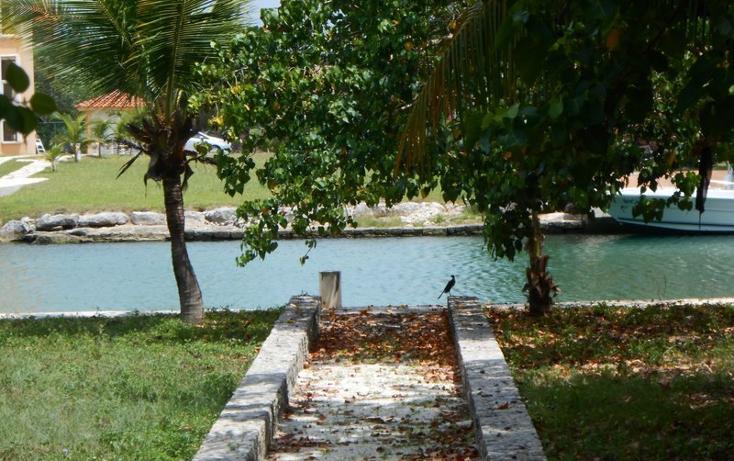 Foto de casa en venta en  , puerto aventuras, solidaridad, quintana roo, 586664 No. 01
