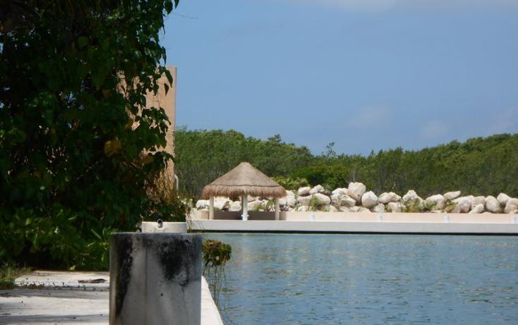 Foto de casa en venta en  , puerto aventuras, solidaridad, quintana roo, 586664 No. 02