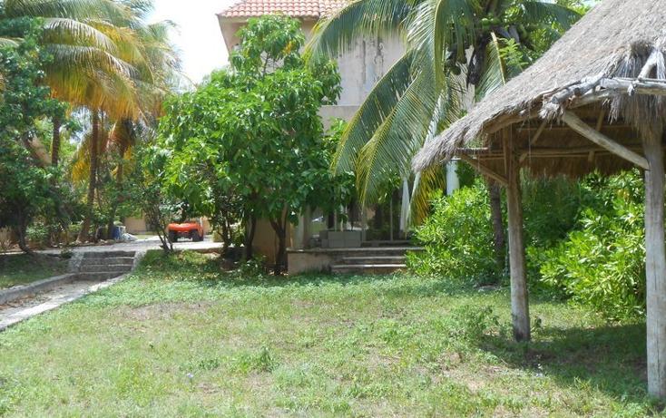 Foto de casa en venta en  , puerto aventuras, solidaridad, quintana roo, 586664 No. 04