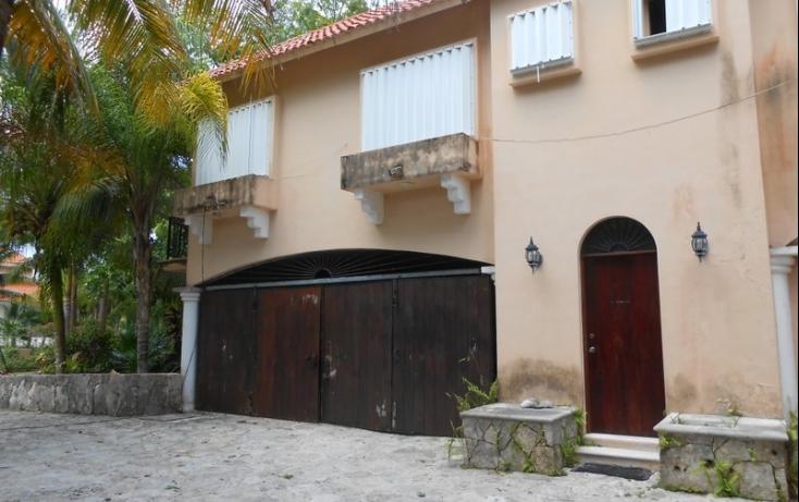 Foto de casa en venta en, puerto aventuras, solidaridad, quintana roo, 586664 no 06