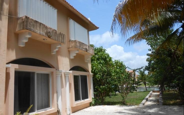 Foto de casa en venta en, puerto aventuras, solidaridad, quintana roo, 586664 no 07