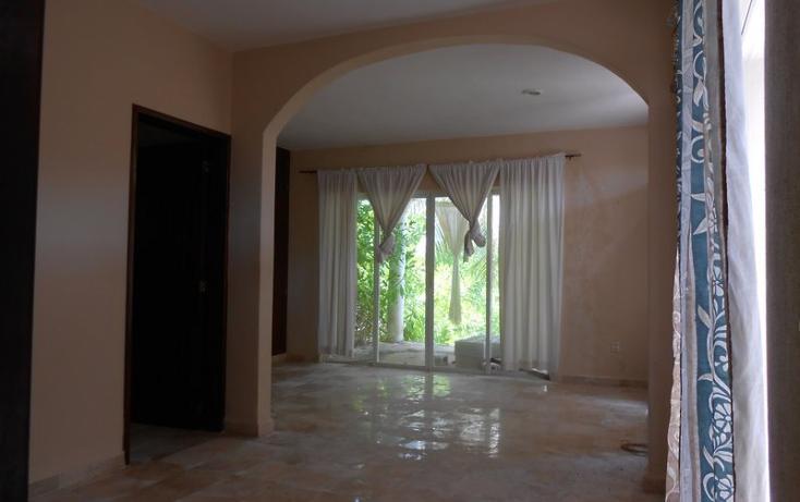 Foto de casa en venta en  , puerto aventuras, solidaridad, quintana roo, 586664 No. 08