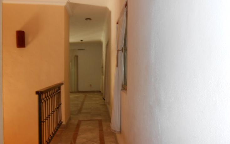 Foto de casa en venta en  , puerto aventuras, solidaridad, quintana roo, 586664 No. 13