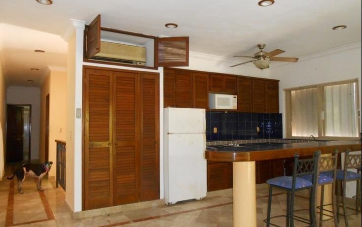Foto de casa en venta en, puerto aventuras, solidaridad, quintana roo, 586664 no 14