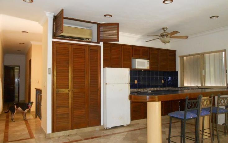 Foto de casa en venta en  , puerto aventuras, solidaridad, quintana roo, 586664 No. 14