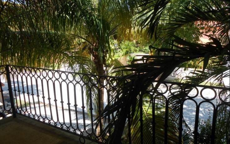 Foto de casa en venta en, puerto aventuras, solidaridad, quintana roo, 586664 no 15