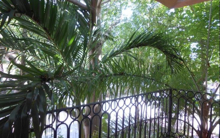 Foto de casa en venta en, puerto aventuras, solidaridad, quintana roo, 586664 no 16