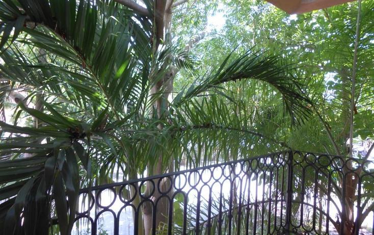 Foto de casa en venta en  , puerto aventuras, solidaridad, quintana roo, 586664 No. 16