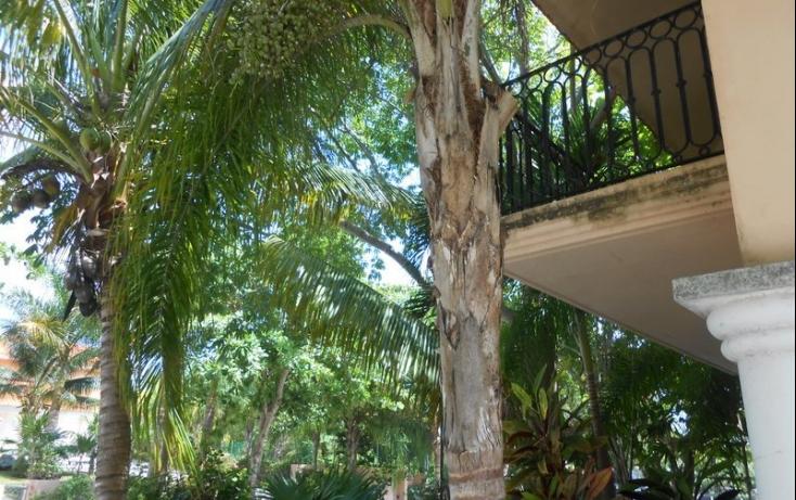 Foto de casa en venta en, puerto aventuras, solidaridad, quintana roo, 586664 no 17