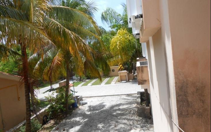 Foto de casa en venta en, puerto aventuras, solidaridad, quintana roo, 586664 no 18