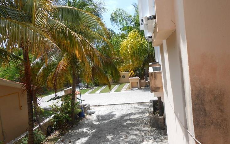 Foto de casa en venta en  , puerto aventuras, solidaridad, quintana roo, 586664 No. 18