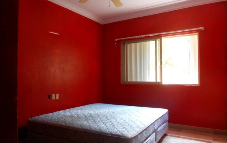 Foto de casa en venta en, puerto aventuras, solidaridad, quintana roo, 586664 no 19