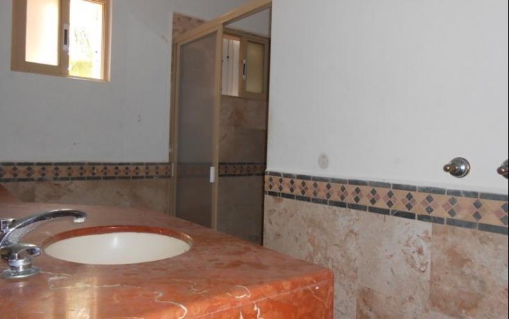 Foto de casa en venta en, puerto aventuras, solidaridad, quintana roo, 586664 no 20