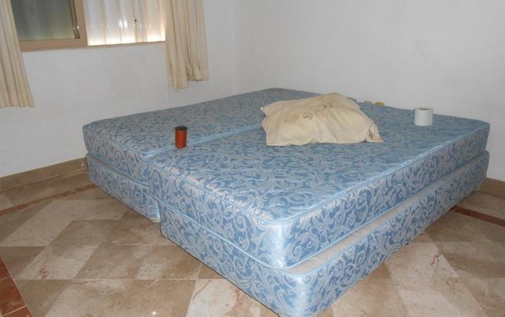 Foto de casa en venta en  , puerto aventuras, solidaridad, quintana roo, 586664 No. 21
