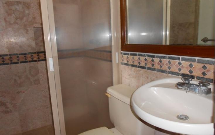 Foto de casa en venta en, puerto aventuras, solidaridad, quintana roo, 586664 no 22