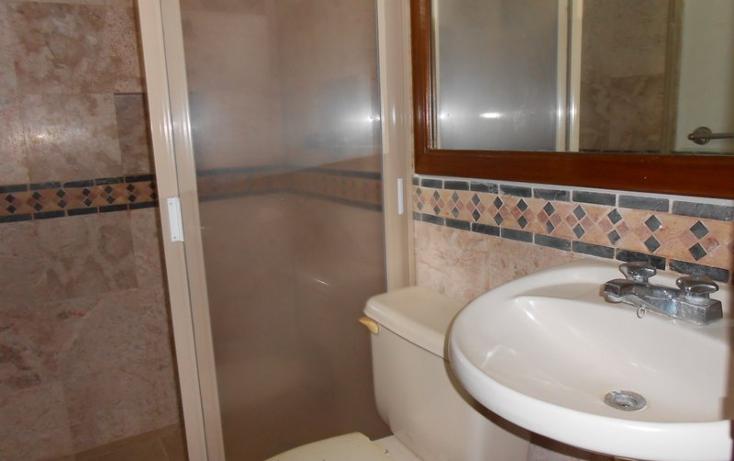 Foto de casa en venta en  , puerto aventuras, solidaridad, quintana roo, 586664 No. 22