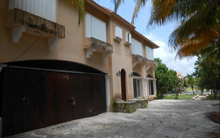 Foto de casa en venta en, puerto aventuras, solidaridad, quintana roo, 586664 no 23