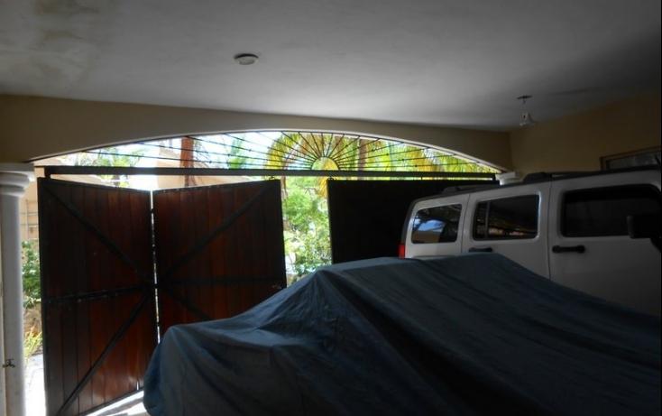 Foto de casa en venta en, puerto aventuras, solidaridad, quintana roo, 586664 no 24