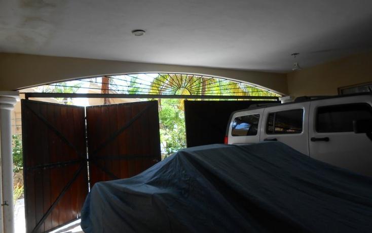 Foto de casa en venta en  , puerto aventuras, solidaridad, quintana roo, 586664 No. 24