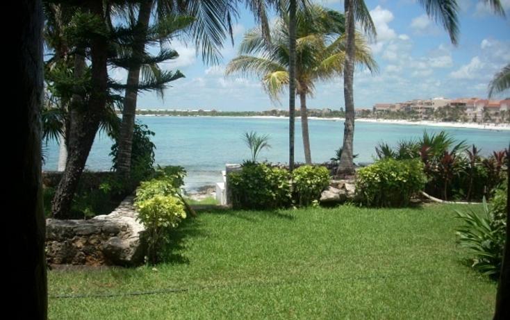 Foto de casa en venta en  , puerto aventuras, solidaridad, quintana roo, 587036 No. 02