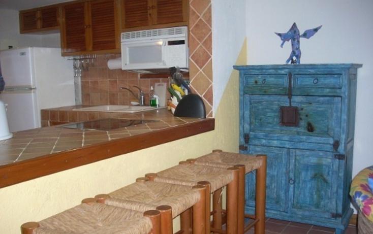 Foto de casa en venta en  , puerto aventuras, solidaridad, quintana roo, 587036 No. 04