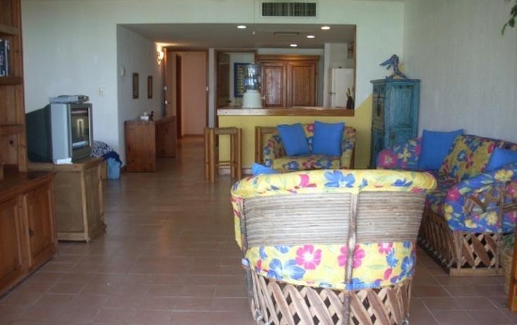 Foto de casa en venta en  , puerto aventuras, solidaridad, quintana roo, 587036 No. 05