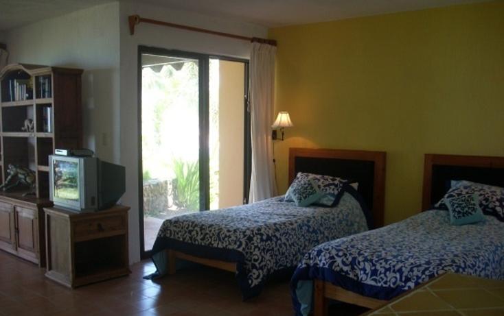 Foto de casa en venta en  , puerto aventuras, solidaridad, quintana roo, 587036 No. 06