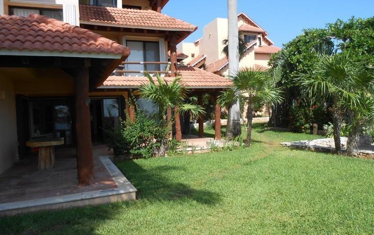 Foto de casa en venta en  , puerto aventuras, solidaridad, quintana roo, 587040 No. 03