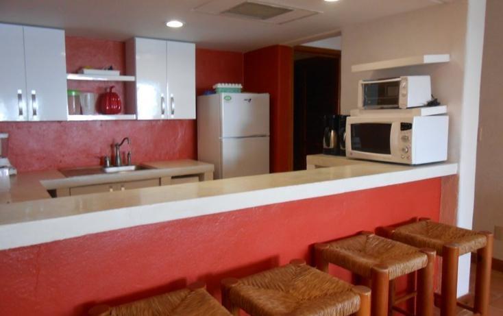 Foto de casa en venta en  , puerto aventuras, solidaridad, quintana roo, 587040 No. 04