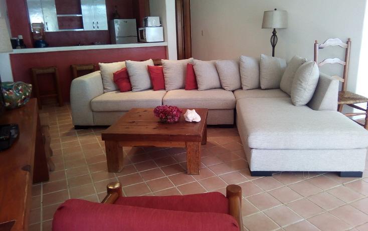 Foto de casa en venta en  , puerto aventuras, solidaridad, quintana roo, 587040 No. 06